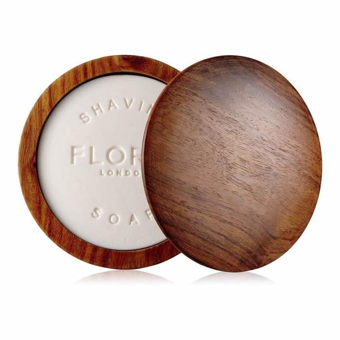 Floris No 89 Shaving Soap In A Wooden Bowl 100g 100g 100g | Spielen Sie Leidenschaft, spielen Sie die Ernte, spielen Sie die Welt  b39ef9